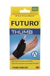 3m FUTURO™ Bandáž na palec vel. L-XL
