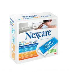 3M Nexcare ColdHot Classic 26,5 x 10 cm gelový obklad 1 ks