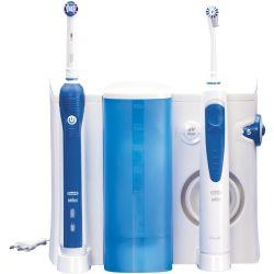 Oral-B OXYJET+3000 (OC 20) Ústní centrum