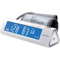 SENCOR SBP 901 Digitální tlakoměr