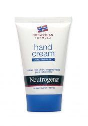 Neutrogena krém na ruce 50 ml