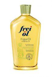 Frei Öl Shaping Oil tvarující olej 125 ml