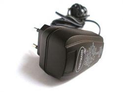 Tensoval síťový adaptér k tonometru