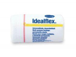 Idealflex Obinadlo pružné 8 cm x 5 m 1 ks