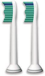 Philips Sonicare ProResults HX6012/07 náhradní hlavice 2 ks