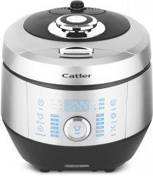 Catler MC 8010 multifunkční hrnec