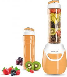 SENCOR SBL 3203OR smoothie mixér
