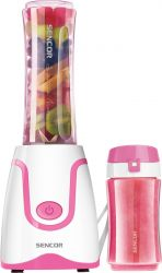 SENCOR SBL 2218RS smoothie mixér