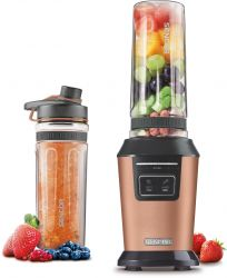 SENCOR SBL 7076GD smoothie mixér