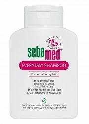 Sebamed Šampon pro každý den 200 ml