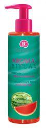 Dermacol Aroma Ritual Osvěžující tekuté mýdlo vodní meloun 250 ml