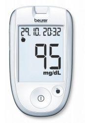 Beurer GL 42 glukometr