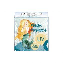 Invisibobble ORIGINAL Magic Mermaid Ocean Tango gumička do vlasů 3 ks