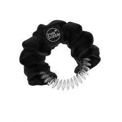 Invisibobble SPRUNCHIE True Black HP gumička do vlasů 1 ks
