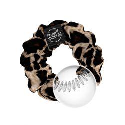 Invisibobble SPRUNCHIE Purrfection HP gumička do vlasů 1 ks