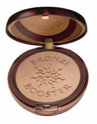 Physicians Formula Bronze Booster Kompaktní bronzer odstín Medium/Dark 9 g