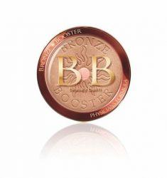 Physicians Formula Bronze Booster Bronzer SPF20 9 g