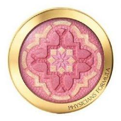 Physicians Formula Argan Wear Tvářenka se 100% čistým vyživujícím arganovým olejem odstín Rose 7 g
