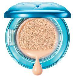 Physicians Formula Mineral Wear Minerální cushion make-up s airbrush efektem odstín Light