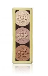 Physicians Formula Bronze Booster Rozjasňující a konturovací paletka 9 g