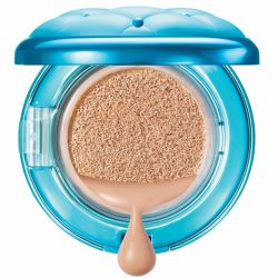 Physicians Formula Mineral Wear Minerální cushion make-up s airbrush efektem odstín Natural