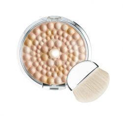 Physicians Formula Powder Palette Pudr s minerálním perlovým extraktem odstín Translucent 8 g