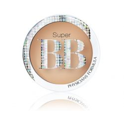 Physicians Formula Super BB Beauty Balm Powder SPF30 pudr