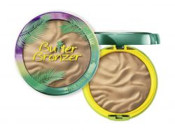 Physicians Formula Butter Bronzer s brazilským máslem Murumuru odstín Sunkissed Bronzer 11 g