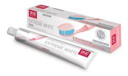 SPLAT Special EXTREME WHITE zubní pasta 75 ml