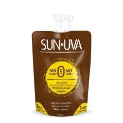 Diet Esthetic SUN UVA Krém na opalování 35ml