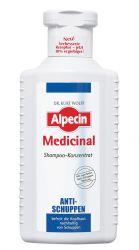Alpecin Medicinal proti lupům šampon 200 ml