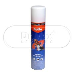 Bolfo a.u.v. spray 1x250ml