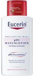 Eucerin Ph5 Sprchová emulze 200 ml