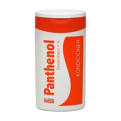 Dr. Müller Panthenol Kondicioner 4 % 200 ml