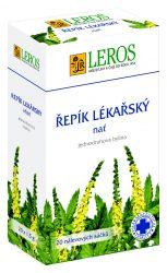 LEROS Řepík lékářský - nať n.s.20x1.5g