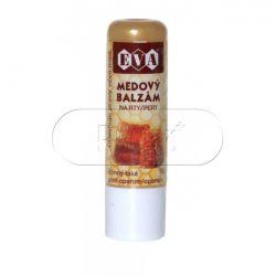 Eva Medový balzám na rty 5 g