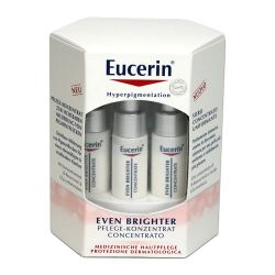 EUCERIN Sérum na pigmentové skvrny EVEN BRIGHTER 30ml