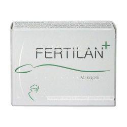 Fertilan 60 kapslí
