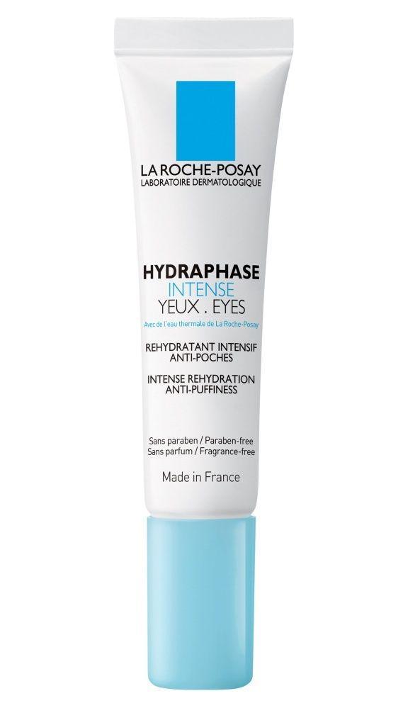 LA ROCHE-POSAY Hydraphase Intense oční krém 15ml