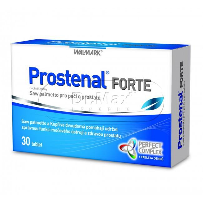 Prostenal Forte 30 tablet