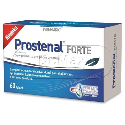 Prostenal Forte 60 tablet