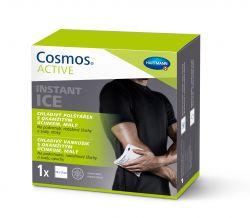 Cosmos Active 15 x 17 cm chladivý polštářek 1 ks