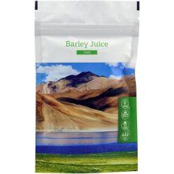 Energy Barley juice tabs tbl.200