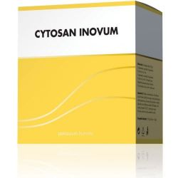Energy Cytosan Inovum cps.90