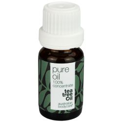 Australian BodyCare Pure Oil Tea Tree olej 10 ml