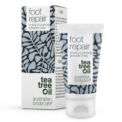 Australian BodyCare Foot Repair gel na nohy 50 ml