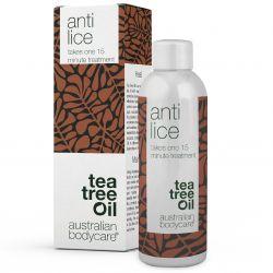 Australian BodyCare Anti Lice kúra proti vším 100 ml