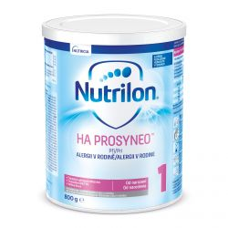 Nutrilon HA Prosyneo 1 800 g