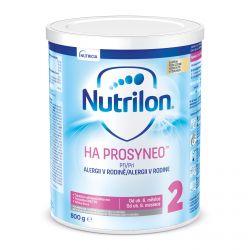 Nutrilon HA Prosyneo 2 800 g