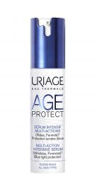 Uriage Age Protect Multi-Action Intensivní sérum 30 ml